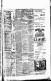 Pateley Bridge & Nidderdale Herald Saturday 06 January 1900 Page 3
