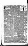 Pateley Bridge & Nidderdale Herald Saturday 06 January 1900 Page 4