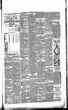 Pateley Bridge & Nidderdale Herald Saturday 06 January 1900 Page 5