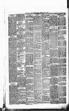 Pateley Bridge & Nidderdale Herald Saturday 06 January 1900 Page 6