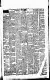 Pateley Bridge & Nidderdale Herald Saturday 06 January 1900 Page 7
