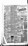 Pateley Bridge & Nidderdale Herald Saturday 06 January 1900 Page 8