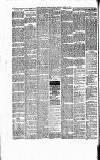 Pateley Bridge & Nidderdale Herald Saturday 13 January 1900 Page 2