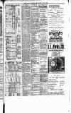 Pateley Bridge & Nidderdale Herald Saturday 13 January 1900 Page 3