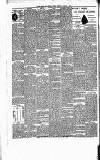 Pateley Bridge & Nidderdale Herald Saturday 13 January 1900 Page 4