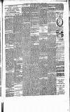 Pateley Bridge & Nidderdale Herald Saturday 13 January 1900 Page 5