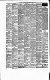 Pateley Bridge & Nidderdale Herald Saturday 13 January 1900 Page 6