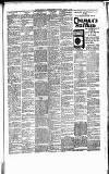 Pateley Bridge & Nidderdale Herald Saturday 13 January 1900 Page 7