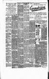 Pateley Bridge & Nidderdale Herald Saturday 13 January 1900 Page 8