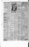 Pateley Bridge & Nidderdale Herald Saturday 20 January 1900 Page 2