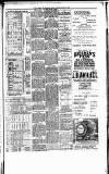 Pateley Bridge & Nidderdale Herald Saturday 20 January 1900 Page 3