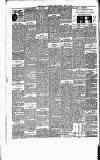 Pateley Bridge & Nidderdale Herald Saturday 20 January 1900 Page 4
