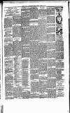 Pateley Bridge & Nidderdale Herald Saturday 20 January 1900 Page 5