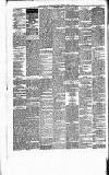 Pateley Bridge & Nidderdale Herald Saturday 20 January 1900 Page 6