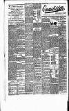 Pateley Bridge & Nidderdale Herald Saturday 20 January 1900 Page 8
