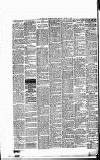 Pateley Bridge & Nidderdale Herald Saturday 27 January 1900 Page 2