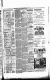 Pateley Bridge & Nidderdale Herald Saturday 27 January 1900 Page 3