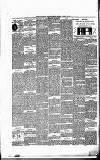 Pateley Bridge & Nidderdale Herald Saturday 27 January 1900 Page 4