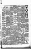 Pateley Bridge & Nidderdale Herald Saturday 27 January 1900 Page 5