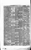 Pateley Bridge & Nidderdale Herald Saturday 27 January 1900 Page 6