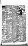 Pateley Bridge & Nidderdale Herald Saturday 27 January 1900 Page 7