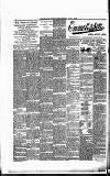 Pateley Bridge & Nidderdale Herald Saturday 27 January 1900 Page 8