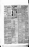 Pateley Bridge & Nidderdale Herald Saturday 03 February 1900 Page 2