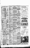 Pateley Bridge & Nidderdale Herald Saturday 03 February 1900 Page 3