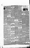 Pateley Bridge & Nidderdale Herald Saturday 03 February 1900 Page 4