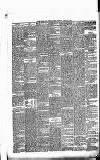 Pateley Bridge & Nidderdale Herald Saturday 03 February 1900 Page 6