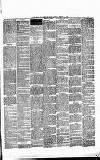 Pateley Bridge & Nidderdale Herald Saturday 03 February 1900 Page 7