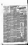 Pateley Bridge & Nidderdale Herald Saturday 03 February 1900 Page 8