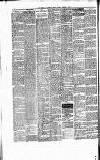 Pateley Bridge & Nidderdale Herald Saturday 10 February 1900 Page 2