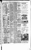 Pateley Bridge & Nidderdale Herald Saturday 10 February 1900 Page 3