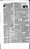 Pateley Bridge & Nidderdale Herald Saturday 10 February 1900 Page 4
