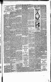 Pateley Bridge & Nidderdale Herald Saturday 10 February 1900 Page 5