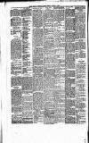 Pateley Bridge & Nidderdale Herald Saturday 10 February 1900 Page 6