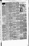 Pateley Bridge & Nidderdale Herald Saturday 10 February 1900 Page 7
