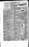 Pateley Bridge & Nidderdale Herald Saturday 10 February 1900 Page 8
