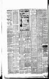 Pateley Bridge & Nidderdale Herald Saturday 17 February 1900 Page 2