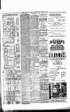 Pateley Bridge & Nidderdale Herald Saturday 17 February 1900 Page 3