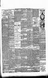 Pateley Bridge & Nidderdale Herald Saturday 17 February 1900 Page 5