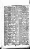 Pateley Bridge & Nidderdale Herald Saturday 17 February 1900 Page 6