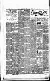 Pateley Bridge & Nidderdale Herald Saturday 17 February 1900 Page 8