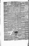 Pateley Bridge & Nidderdale Herald Saturday 24 February 1900 Page 2