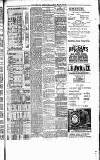 Pateley Bridge & Nidderdale Herald Saturday 24 February 1900 Page 3