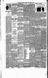 Pateley Bridge & Nidderdale Herald Saturday 24 February 1900 Page 4