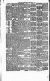 Pateley Bridge & Nidderdale Herald Saturday 24 February 1900 Page 6