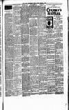 Pateley Bridge & Nidderdale Herald Saturday 24 February 1900 Page 7