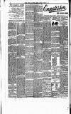 Pateley Bridge & Nidderdale Herald Saturday 24 February 1900 Page 8